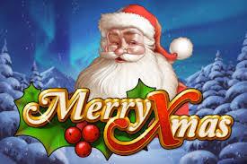 5 christmas themed slot games play