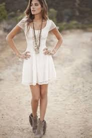 white summer dress white summer dress with boots pictures photos and