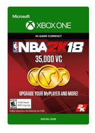 digital downloads games u0026 season passes gamestop
