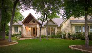 Austin Houses by Images Of Austin Stone Homes Austin Stone Beauty By The Lake