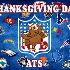 nfl thanksgiving day live free on free