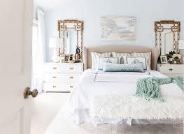 Diy Bedroom Makeovers - bedroom makeover i bonjour bliss roxanne west