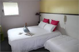 hotel pas cher avec dans la chambre chambre d hotel pas cher 856587 un h tel pas cher sur angouleme avec