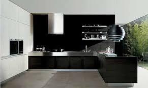 Kitchen Cabinet Style Cabinet 25 Best Ideas About Cabinet Door Styles On Pinterest