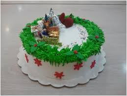 ipoh cake shop custom made cakes u003e aunty lee cake and pastries