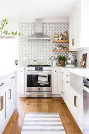 design interior of kitchen 12 blogs every interior design fan should follow mydomaine