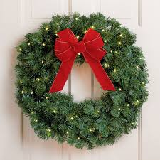 Outdoor Christmas Decor Battery Operated by 15 Best Christmas Images On Pinterest Christmas 2016 Christmas