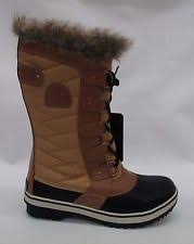 sorel tofino womens boots size 9 sorel tofino ii womens boots curry fawn all sizes uk 5 ebay