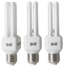 some of the cheapest cfl light bulbs i brought outlasted the