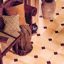 hardwood flooring flooring nc