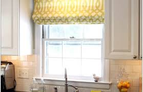 curtains fabulous yellow and white spotty curtains contemporary