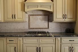 cabinets u2014 granite and cabinet depot