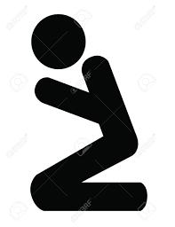 man kneeling down images u0026 stock pictures royalty free man