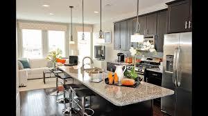 sommerküche selber bauen küche dekoration wand küche selber bauen küche deko selber