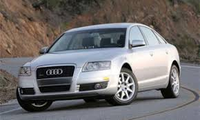 used audi a6 parts for sale used audi a6 quattro parts for sale