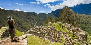 Machu Picchu Map Tips For Taking Photos Of Machu Picchu G Adventures