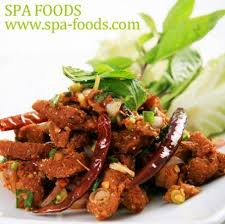 restaurant cuisine 9 สปา ฟ ดส โกลเด นเพลซ พระราม 9 spa foods restaurant golden place