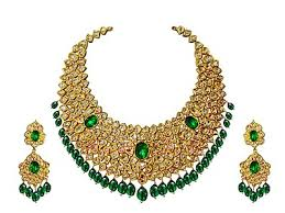 jewelry indian necklace images Indian jewellery designs necklace bridal jewellery jpg