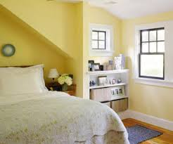 Light Paint Colors For Bedrooms Color To Paint Bedroom Myfavoriteheadache