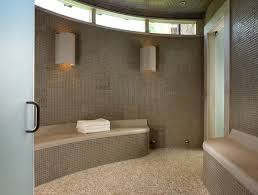 Turn Your Bathroom Into A Spa - 10 walk in shower design ideas that can put your bathroom over the