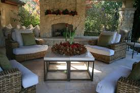Southwest Outdoor Furniture by Furniture Restoration Patio Southwestern With Southwest