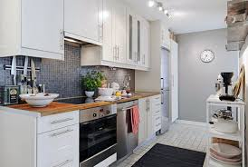 houzz kitchens modern kitchen room what color to paint a small kitchen best for
