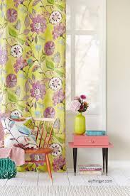 24 best inspiratie voor gordijnen images on pinterest curtains