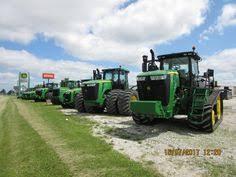 john deere tractor game 8335r john deere tractor john deere l la new holland t6 john deere john deere row crop tractors for sale r l 8345r 8320r 7280r 8335r