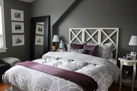 dashing curtain purple bedroom ideas in black bedroom ideas and
