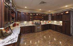 Kitchen Cabinets With Price 100 Price Kitchen Cabinets Best 25 Cost Of New Kitchen
