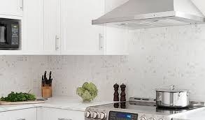 simple kitchen backsplash kitchen backsplash ideas with maple cabinets kitchen backsplash