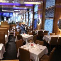 Open Table Chicago Catch 35 Chicago Restaurant Chicago Il Opentable