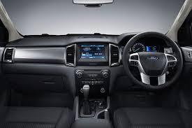 ford raptor harga harga ford ranger dan spesifikasi november 2017