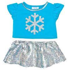 clothes for build a 76 best build a ideas images on build a