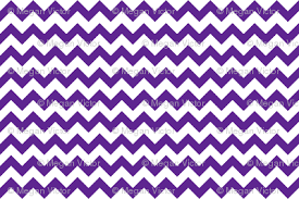 lavender chevron wallpaper u2013 images free download