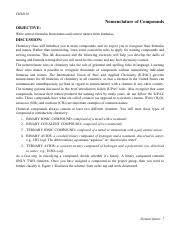 key nomenclature ws covers all nomenclature worksheet 1