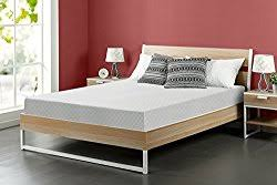 gel memory foam mattress and mattress toppers real advice gal