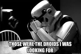 Star Wars Day Meme - star wars day 2018 memes funny photos best jokes pictures
