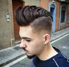 20 Undercut Hairstyles For Men Mens Hairstyles 2018