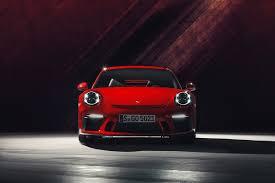 porsche gt3 price canada porsche gt3 cost 28 images porsche 911 gt3 2017 car sales