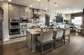 Most Popular Kitchen Cabinet Color Most Popular Kitchen Cabinet Colors 2017 Kitchen Cabinets