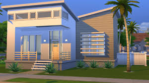100 home exterior design types types of design styles