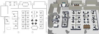 Floor Plan Office Layout Cool 20 Office Furniture Ideas Layout Decorating Inspiration Of