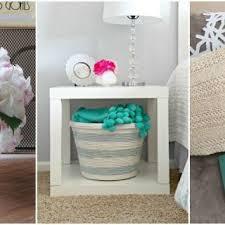 Diy Beach Theme Decor - beach themed crafts beach craft ideas
