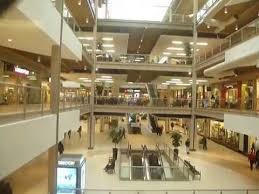 home design store palisades mall montgomerykone traction east wing scenic elevators at the
