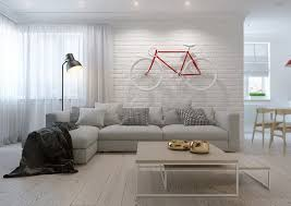 home decor the brightness of scandinavian home decorating ideas
