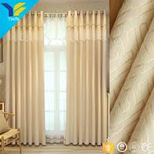 Office Curtain Curtain Design For Living Room Curtain Design For Living Room
