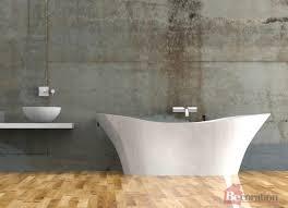 design bathroom tiles ideas modern bathroom wall tiles design small bathroom wall tiles design