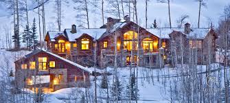 telluride vacation rentals luxury homes u0026 condos telluride rentals