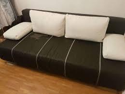 anibis canapé canapé lit gratuit canapés lits